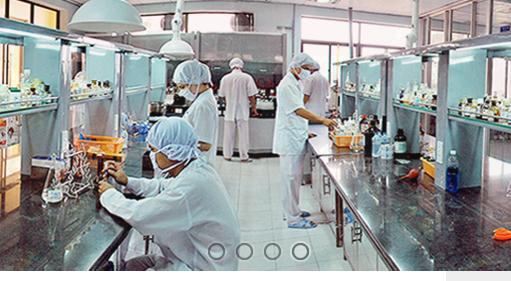 Caleva-Bidiphar-Vietnam-variable-density-extruder-spheronizer