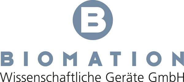 Caleva-Germany-Biomation