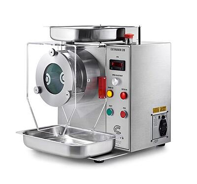 caleva-extruder-20-comes-complete-with-safety-cover-loading-tray-and-productino-collection-tray-so-work-can-begin-immediately_med