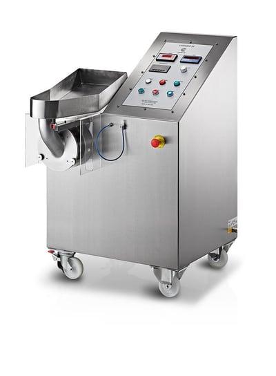 caleva-extruder-35-part-of-the-100-kg-per-hour-pelleting-system_lrg