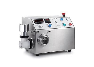 spheronizer-for-small-batches-for-university-teaching-part-of-the-caleva-multi-lab-unit-which-is-ideal-for-student-hands-on-involvement_med