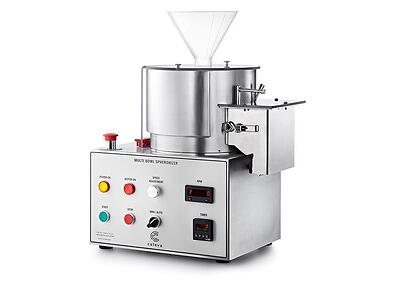 the-renowned-caleva-multi-bowl-spheronizer-is-the-industry-standard-and-with-its-rnage-of-optional-bowls-can-be-made-suiable-for-batches-from-1-gram-to-1.5-kilograms_med