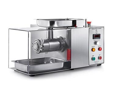 with-the-variable-density-extruder-from-caleva-you-can-increase-the-active-material-in-your-unit-dose-in-clinical-trials_med