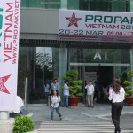 Looking for Marumerizers in Vietnam this is a good place to start