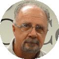 Paul-Bick-AC-Compacting-Caleva-USA-Canada
