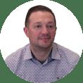 Scott-Humphries-Caleva-Technical-Expert