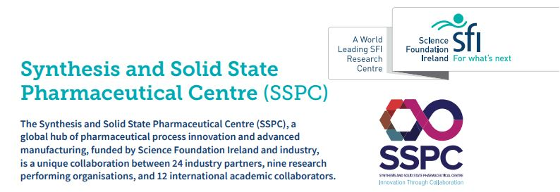 Synthesis-and-solid-state-pharmaceutical-centre-SSPC