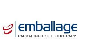 caleva-at-emballage-paris-2013_lrg
