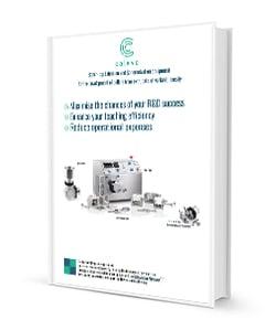 caleva-multi-lab-r-and-d-success