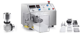 caleva-multi-lab