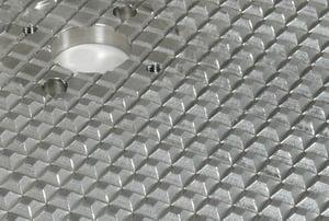 spheronizer-disc-pattern