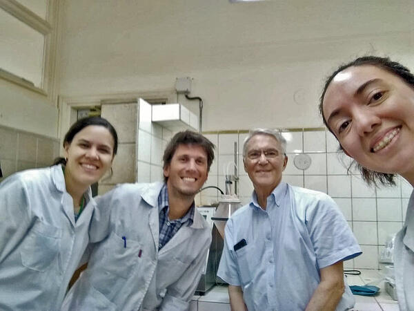 the-team-at-Instituto-Polo-Tecnológico-Uruguay