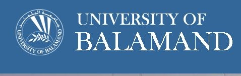 University of Balamand purchase Caleva laboratory equipment