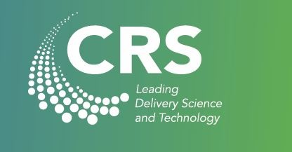 Caleva at CRS annual conference Edinburgh 2015