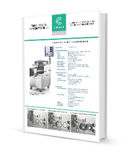 Caleva-variable-density-twin-screw-extruder-technical-specification