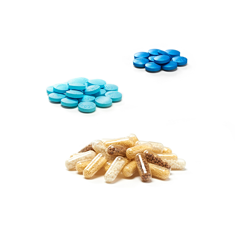 tablets-and-capsules