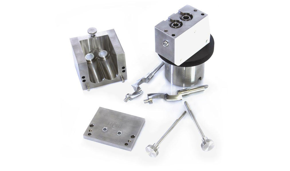 high-viscosity-mixer-caleva-multi-lab-with-high-viscosity-mixer-attachment_lrg (1)