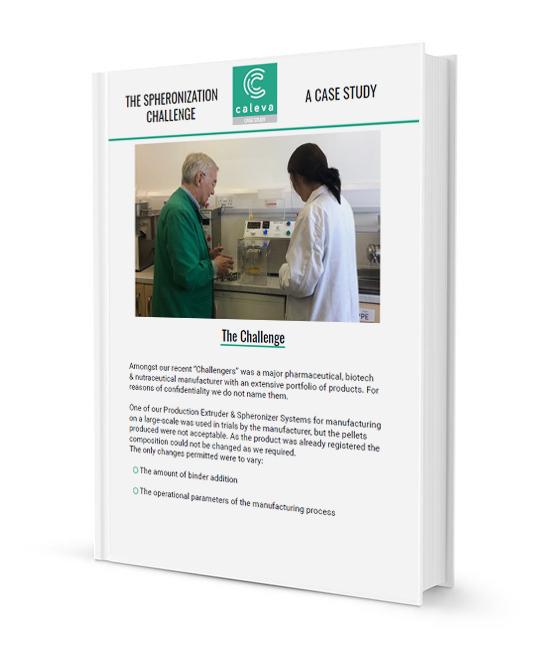 Spheronization-Challenge-Case-Study-PDF-Download