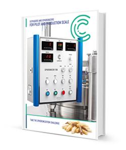 caleva-Production-Equipment-Brochure