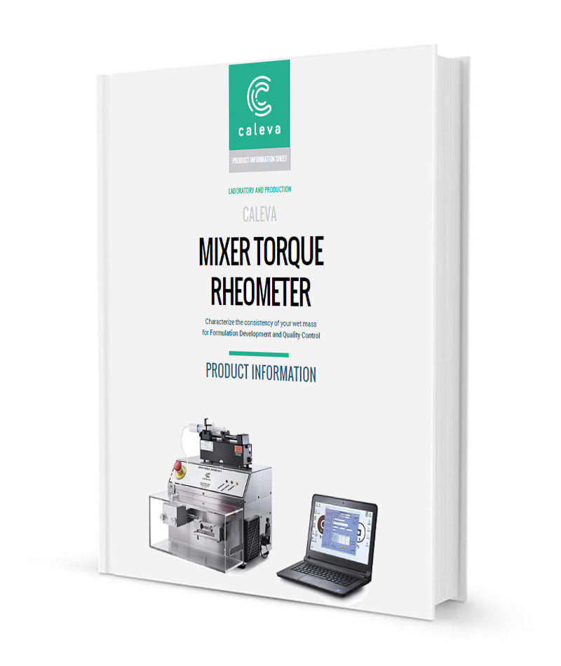 caleva-mixer-torque-rheometer-download