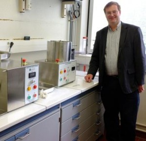 Professor-Thierry-Vandamme-Vice-Dean-in-charge-of-Research-at-the-University-of-Strasbourg-Faculty-of-Pharmacy