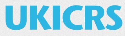 United Kingdom and Ireland Controlled Release Society UKICRS Caleva